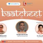 Baatcheet 8-Ranjitsinh Disale Website 2